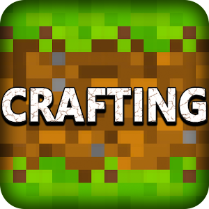 9 Aug 2019 ... While Minecraft has some limitations, Crafting and Building game for Android  doesn't have any limitations and you can play this game as long...