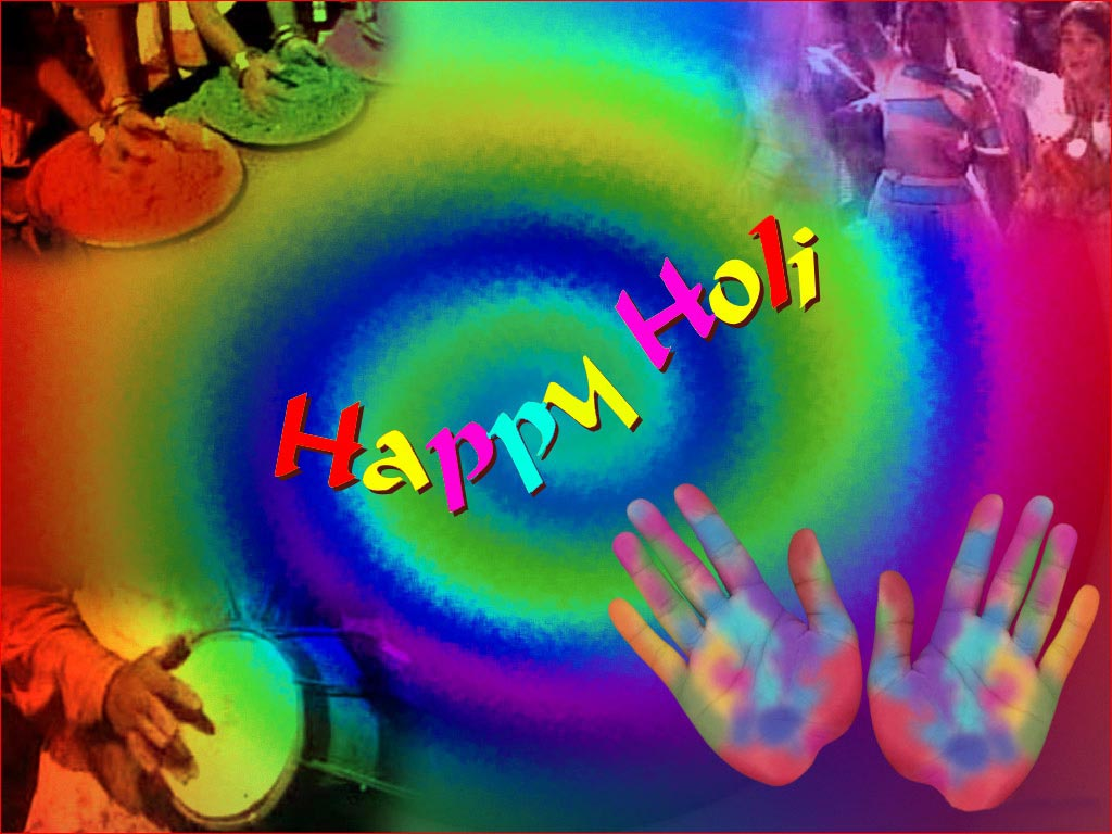 information about holi festival All your frequently asked questions are answered from the origins of the holi festival of colour to how it's celebrated and where best to join in the experience.