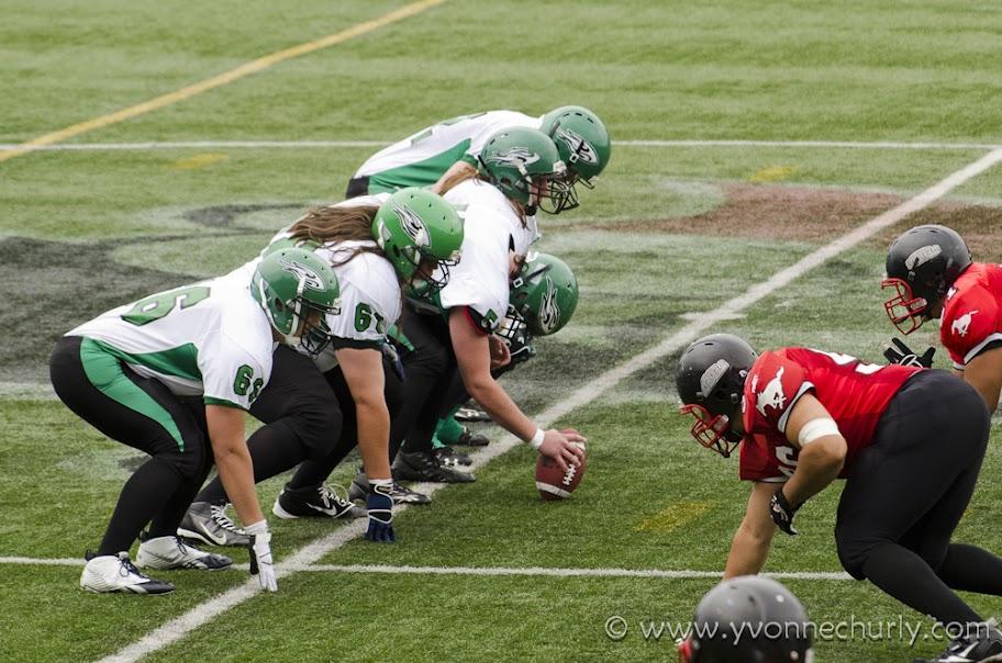 2012 Huskers vs Westshore Rebels 2 - _DSC6014-1.JPG