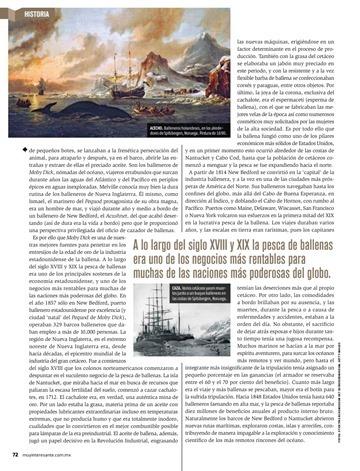 11-16-muteusa-layca.pdf_page_074_1
