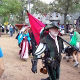 Texas Renaissance Festival - 101_5776.JPG