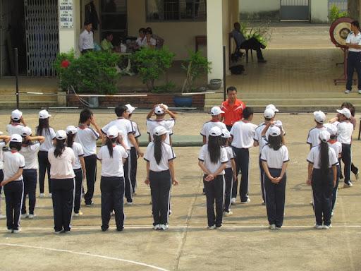 Hội thao giáo viên dạy giỏi cấp tỉnh bậc THCS năm học 2011 - 2012 - IMG_1248.jpg