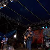 Conroe Cajun Catfish Festival - 101_0514.JPG
