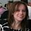 Rachel Adams's profile photo
