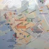 Zeeverkenners - Zomerkamp 2015 Aalsmeer - WP_20150707_002.jpg