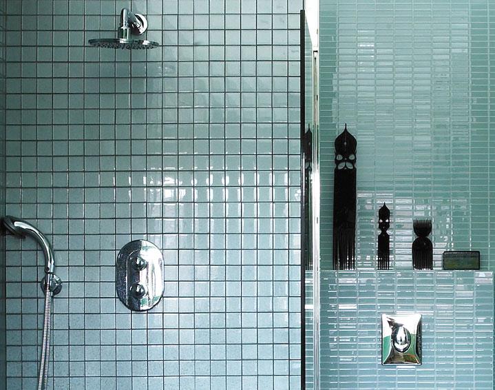Gresite colores, gresite baño, interiores en Madrid y Rivas |GRES ...