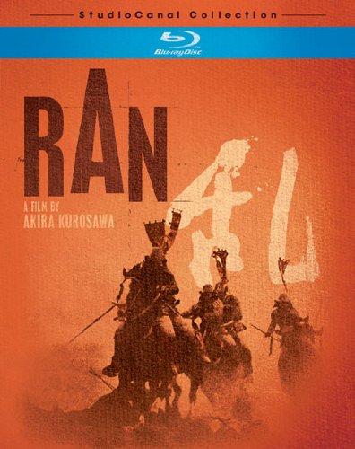 [MOVIES] 乱 / Ran (1985) (BDMV/44.6GB)