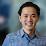 Ignatius Hsu's profile photo