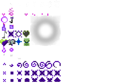 purpleparticlespvp