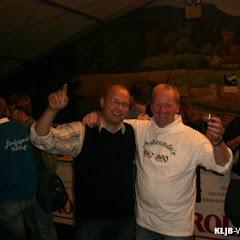 Erntedankfest 2007 - CIMG3188-kl.JPG