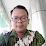 firman syah's profile photo