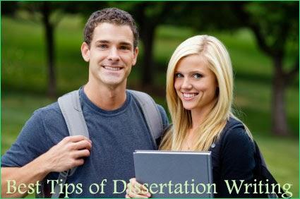 Dissertation writing help uk usa