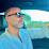 Nuno Barreto's profile photo