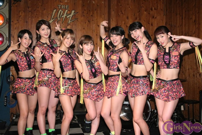 28501_concert_up-up-girls-kakko-ka