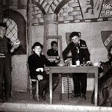 1952-theatre.jpg