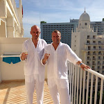 Gay Wedding Gallery - 564421_3811614611268_1607487042_n.jpg