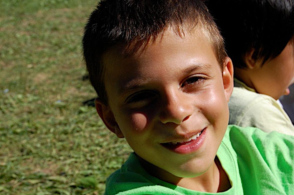 Campaments dEstiu 2010 a la Mola dAmunt - campamentsestiu187.jpg