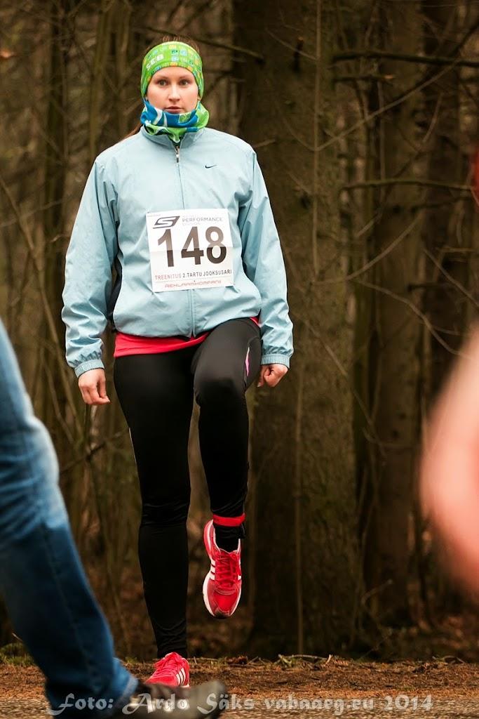 2014.04.12 Tartu Parkmetsa jooks 3 - AS20140412TPM3_180S.JPG
