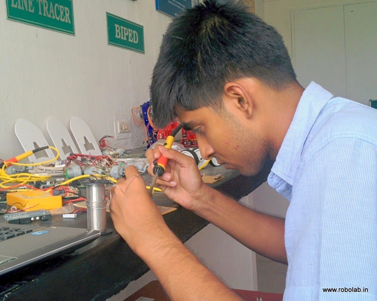 Delhi Public School, Bokaro, Robolab (31).jpg