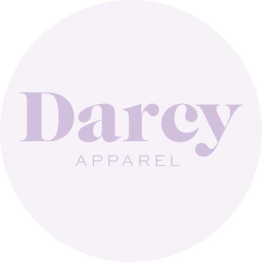 Darcy Munoz Photo 1