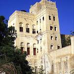 Zabid (Yémen)
