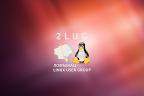 [Slika: 2lug-wallpaper-ubuntu.png]