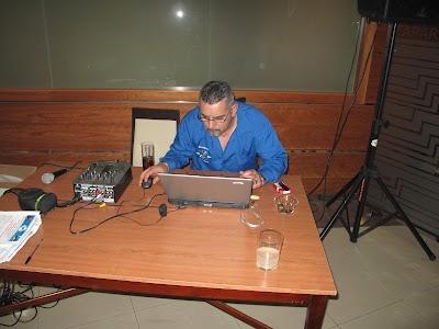 concentracion GWCG 2012 (148).jpg