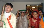 JSNE Kalpasutra - Paryushan 2005