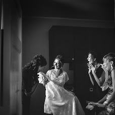 Wedding photographer Franco Raineri (francoraineri). Photo of 13.04.2016