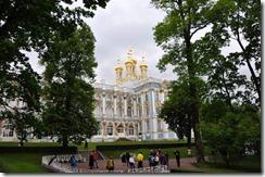 4 tsarskoye selo facade3