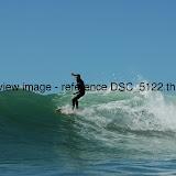 DSC_5122.thumb.jpg