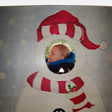 Christmas Party at Schlumberger - 115_8980.JPG
