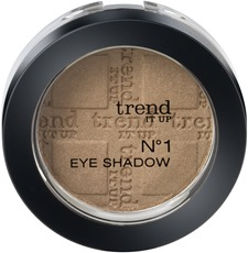 4010355224675_trend_it_up_No_1_Eyeshadow_060