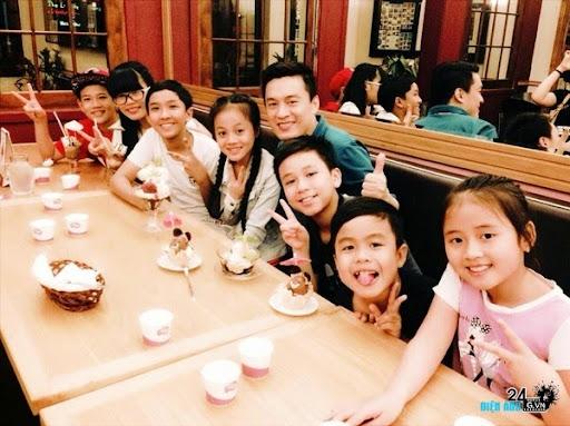 Giọng hát Việt nhí 2014 – Tập 6 ngày 02/08/2014