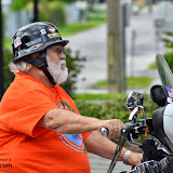 Zephyrhills Music & Motorcycles 9-14-2013