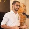 Faisal Hourani