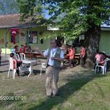 akyazi_dogan_09.jpg