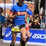Maratón de Barcelona 2015-022.jpg