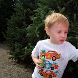 Christmastime - 116_6196.JPG