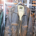 east-side-re-rides-belstaff_412-web.jpg