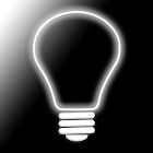 Just Light [LED] icon