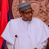 Herdsmen: No way, We do not agree to Buhari Ruga Settlements, Says Plateau Group