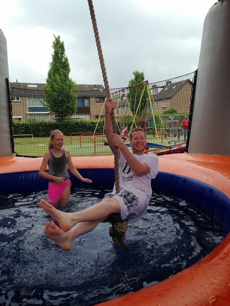 Bevers - Zomerkamp Waterproof - 2014-07-05%2B14.20.38.jpg