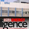 Nigeria Energy Intelligence