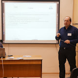 TEMPUS GreenCo GreenSCom Workshop (Russian Federation, Belgorod, November, 22-23, 2013) - DSC07544_resize.JPG