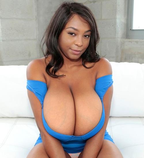 Big Titty Lovers Rachel Raxxx-6079