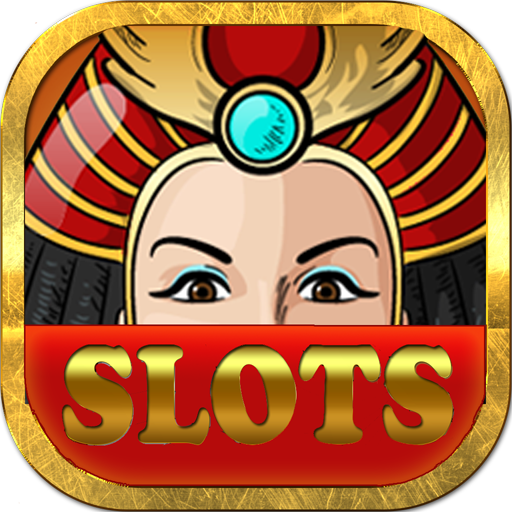 Queen of Hearts Slots