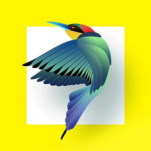 Bird Identifier APK Cracked Download