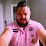 John DeCampos's profile photo
