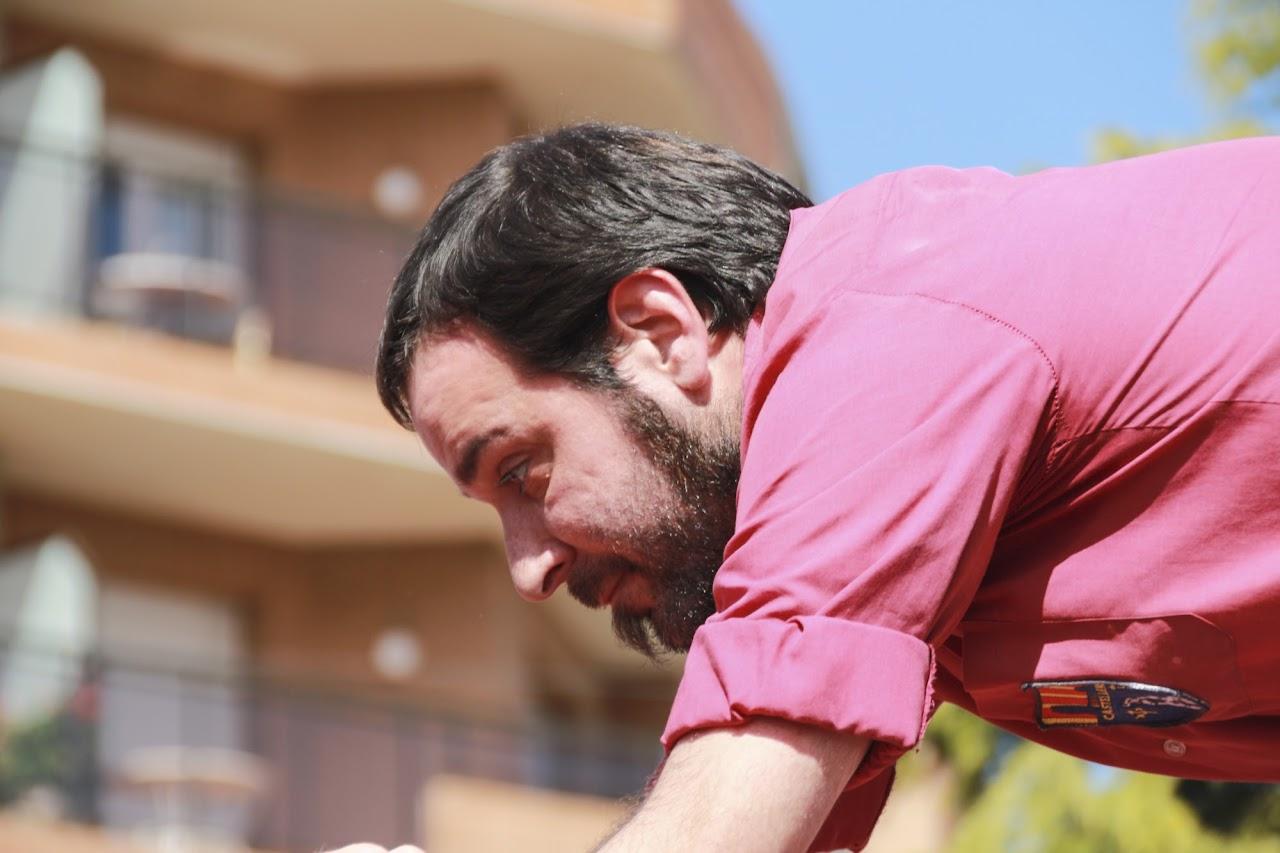 Actuació Fira Sant Josep Mollerussa + Calçotada al local 20-03-2016 - 2016_03_20-Actuacio%CC%81 Fira Sant Josep Mollerussa-45.jpg